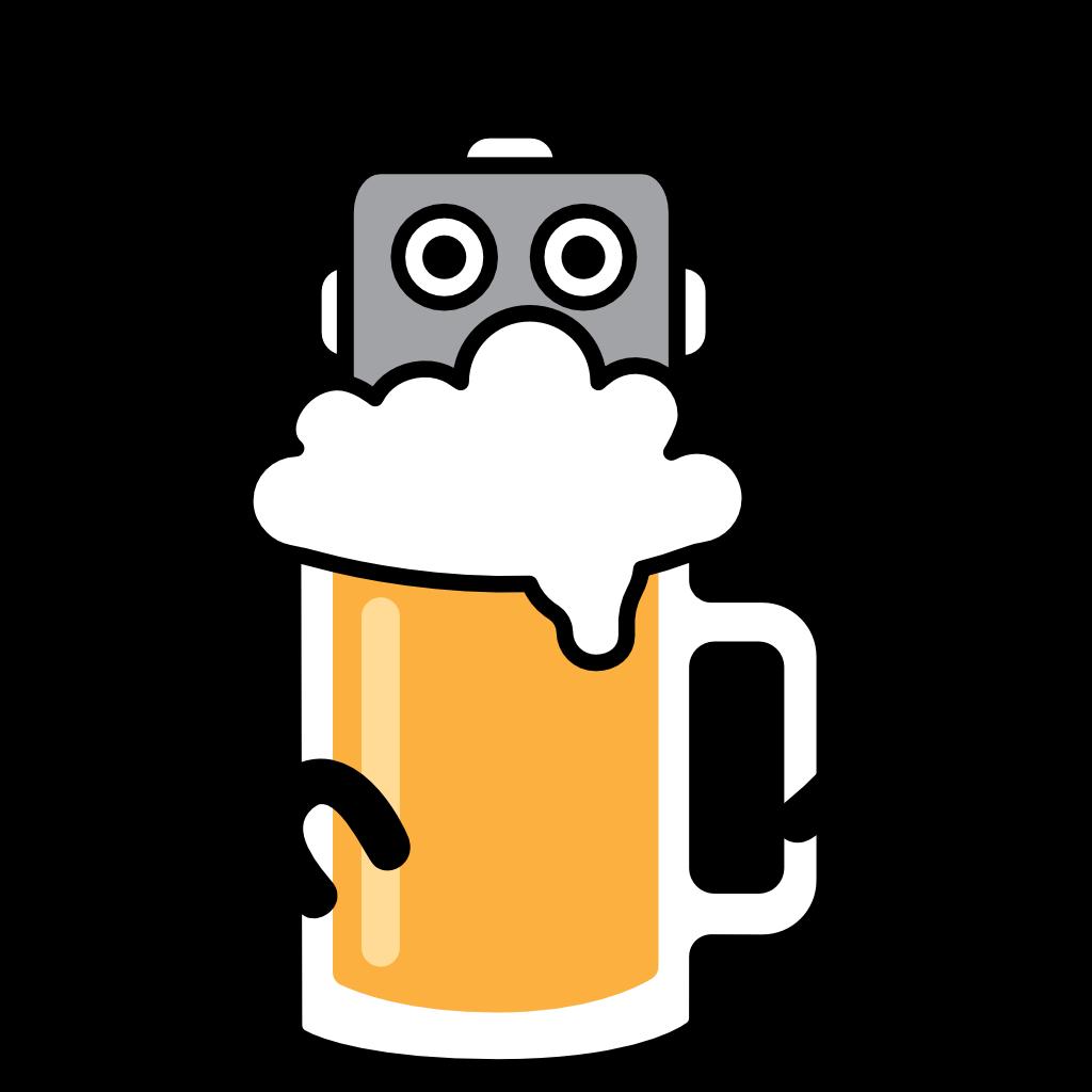 Brew Test Bot logo